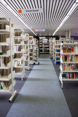 bibliotheques-associees