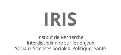 Institute for Interdisciplinary Research in Social Sciences, Politics and Health
