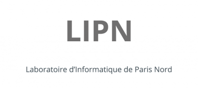 IT Laboratory of Paris-Nord