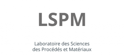 Laboratory of Processes and Materials Science