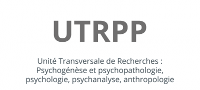 Cross-disciplinary Research Unit in Psychogenesis and Psychopathology