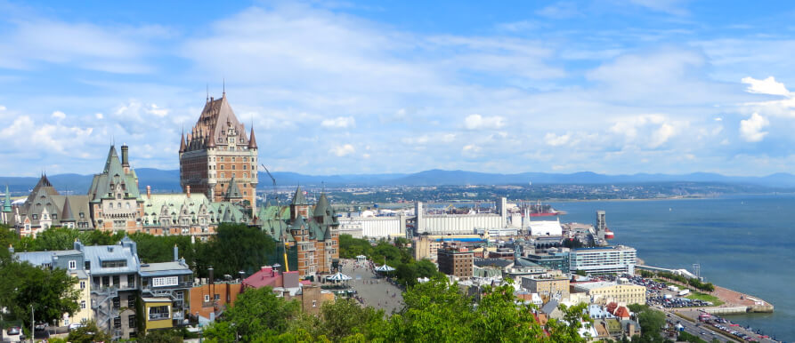 quebec-panorama