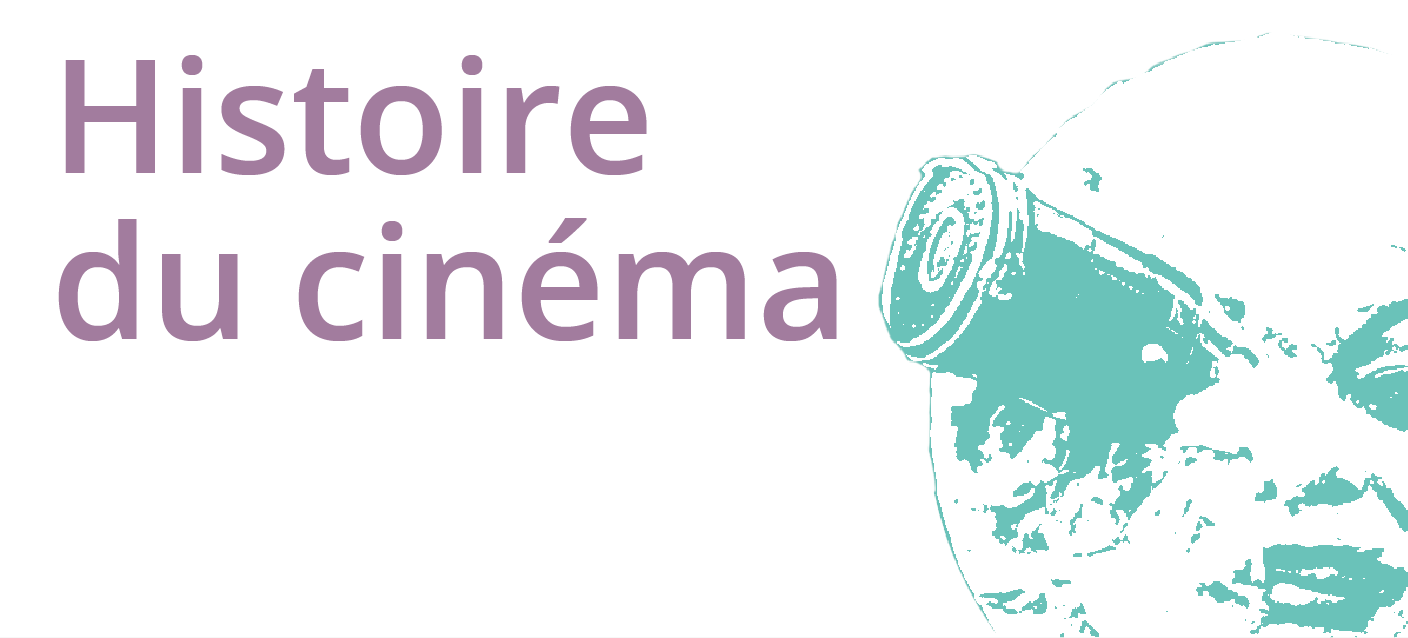 diplome universitaire cinema
