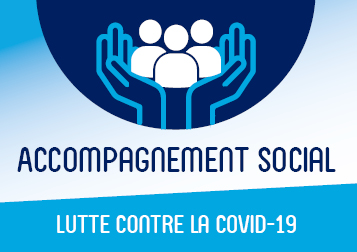 Accompagnement social