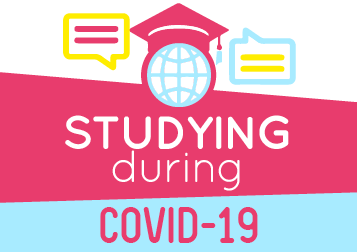 Studying during Covid-19