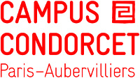 campuscondorcet-footer