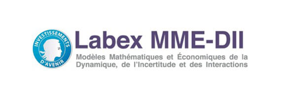 labex mme dii